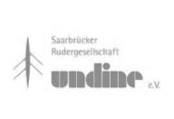 logo-undine