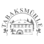 Tabarksmuehle_logo_150px_grau