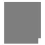Zum_Stiefel_logo_150px_Grau